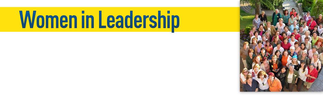 Women_in_leadership6