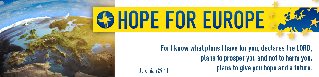 hope-for-europe2