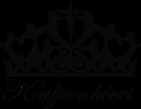 logo Kraljeve kceri 03