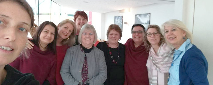 ladies forum hannover