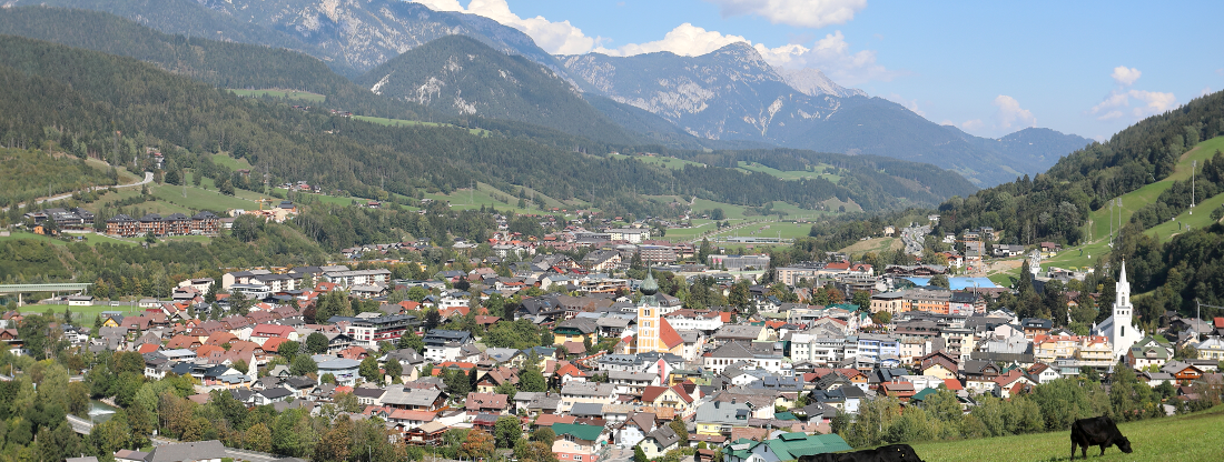 Schladming1