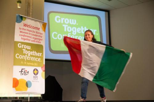 13-Grow-Together-Conference-Italian-Flag